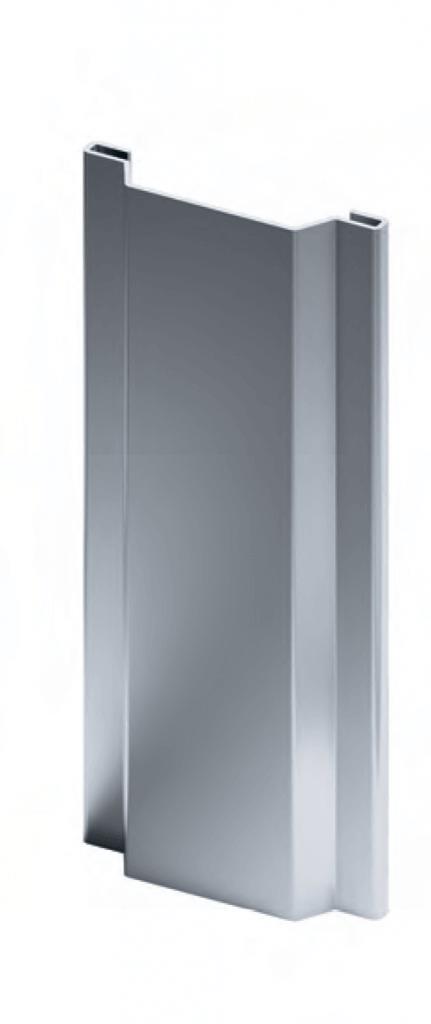 kingspan стыковочный элемент H2