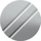 профиль сэндвич-панели Kingspan S (segment)