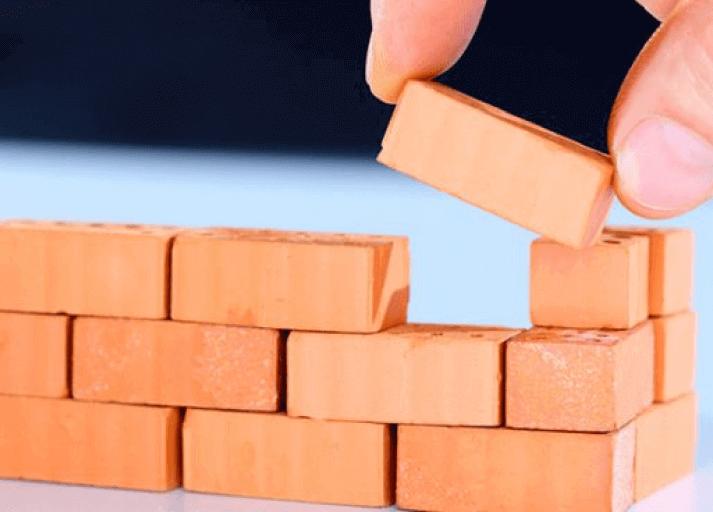 Оптимизация строительства